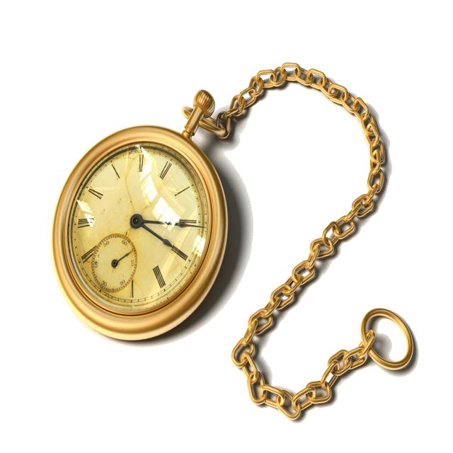 Australian Hypnosis - Hypnosis Watch