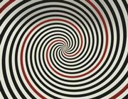 Australian Hypnosis - Spiral